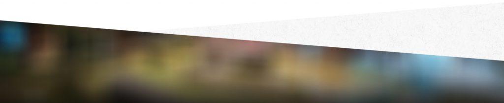 burred image