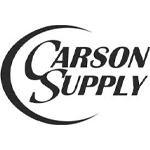 Carson Supply Logo