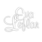 Eva Leflar Logo