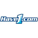 Have1.com Logo