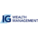 IG Wealth Management Logo
