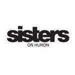 Sisters Huron Logo