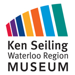 Waterloo Region Museum logo