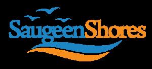 saugeen Shores logo