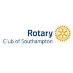 Southampton Rotary logo