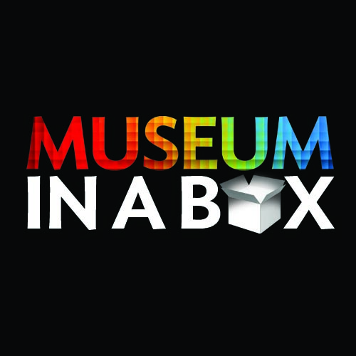 Museum in a Box icon